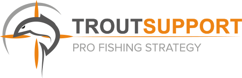 Logo TroutSupport